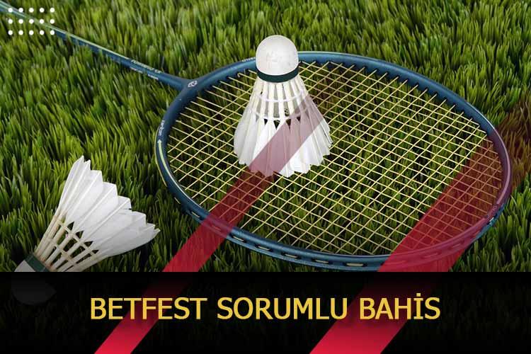 Betfest Sorumlu Bahis