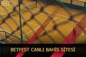 betfest canli bahis sitesi