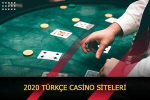 2020 turkce casino siteleri