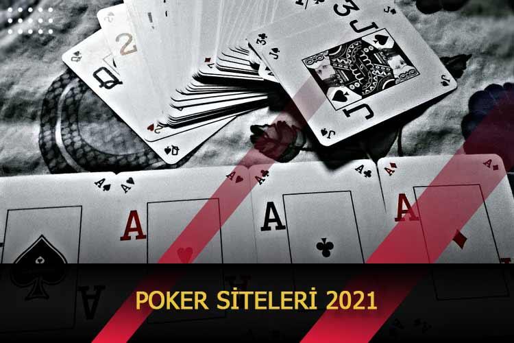 Poker Siteleri 2021