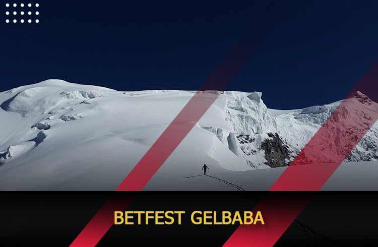 Betfest Gelbaba